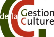 Gestion de la culture