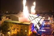 Le Royal Ontario Museum rectifie le tir en matière tarifaire