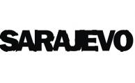 Sarajevo Forum Mondial d'urbanisme