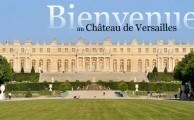 Versailles ou les risques du tourisme de masse