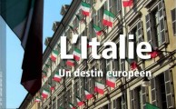 Italy, a European destiny