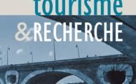 Le tourisme mondialisé : un bilan spatial