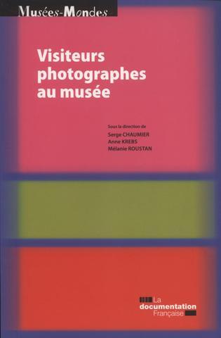 Visiteurs-photographes