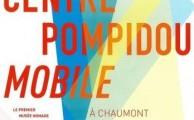 Les choix problématiques du Centre Georges Pompidou (suite)
