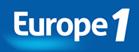 L'économie des musées sur Europe 1