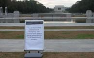 "Que faire pendant le prochain ""shutdown"" ?"
