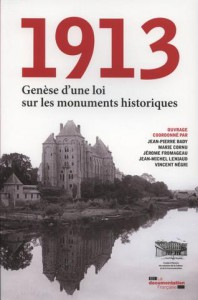 1913 MH