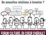 Culture + Economie : de nouvelles relations à inventer ?
