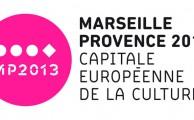 Leadership et institutions culturelles 5 Le cas de Marseille-Provence Capitale européenne de la culture 2013