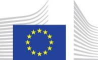 Déclin des pratiques culturelles en Europe ?