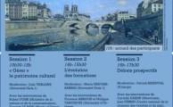 La gestion du patrimoine culturel : questions de formation