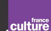 Les musées : des institutions universelles ?