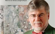 Leadership et institutions culturelles 6 L'expérience de John R. Porter