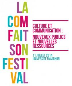 Avignon affiche