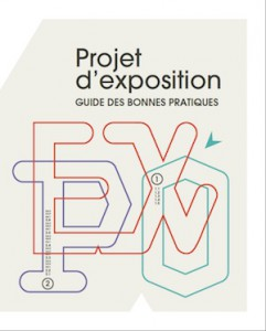 Guide expositions