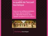 L'enjeu de l'accueil dans les sites culturels et touristiques