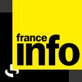 FranceInfos