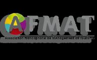 Association Francophone de Management du Tourisme