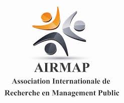 airmap 3