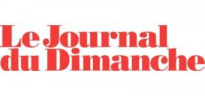JDD logo