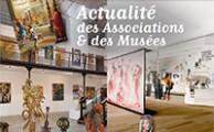 Musées et démocratie