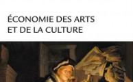 Économie des arts et de la culture