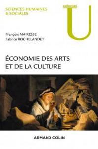Eco arts culture