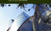 Starchitecture(s). Figures d'architectes et espace urbain