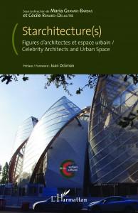 Starchitecture book