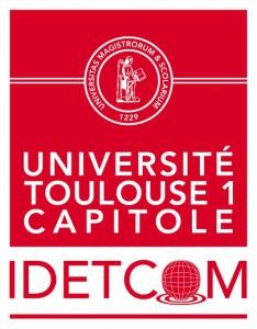 Tolosa 1
