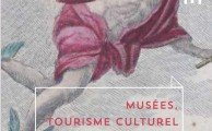 Musées, tourisme culturel et développement économique