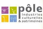 6ème Forum de l'innovation culturelle. 2045 : Retour vers notre futur