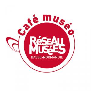 logo_cafemuseo
