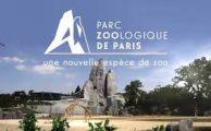 Zoo de Vincennes : comment en est-on arrivé là ?